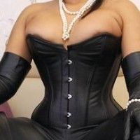 corsetslut