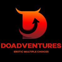 Doadventures.10