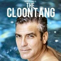 Cloontang1