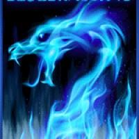 BlueDragon45