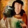 Meme_Jesus