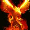 PhoenixPlays05