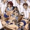 ClassroomOrgy69