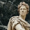 Caesarius