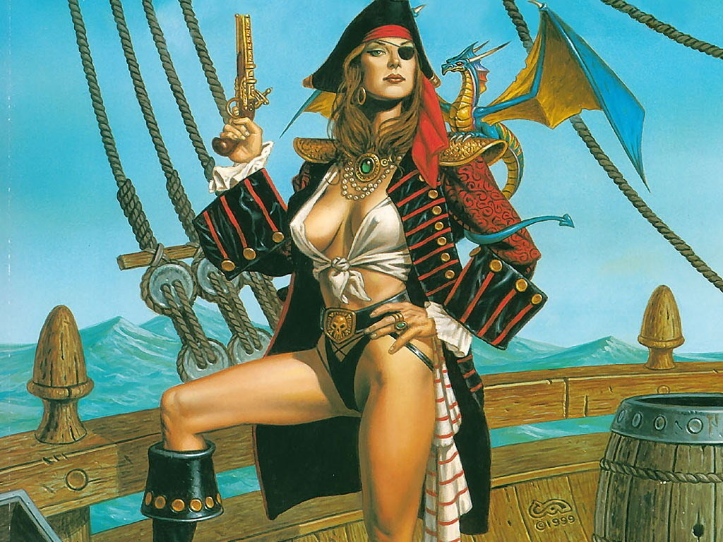 Моряк проститутка проститутки в турцию