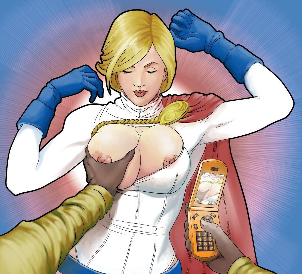 nude-power-girl-comix