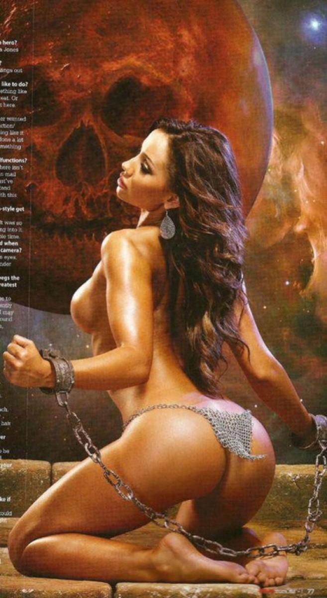 Krystal forscutt fucking, free online cartoon porn movie