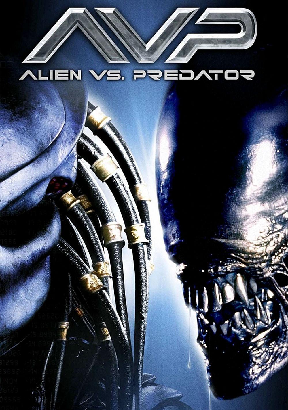 Alien Futanari alien vs predator: futa addition — chyoa