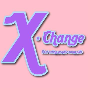 Porn x change Xchange porn