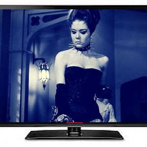 Femdom TV