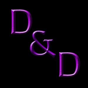 Dungeons & Desires
