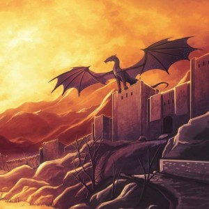 Mutata Draco