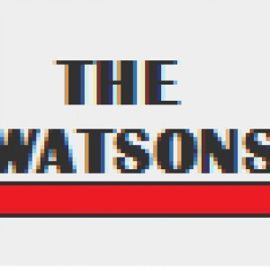 The Watsons