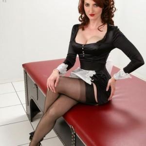 Maid 4 Me