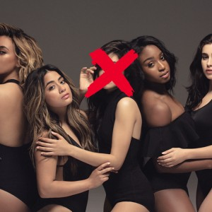 Fifth Harmony's Justice