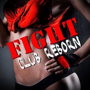 Fight Club Reborn (CHYOA Edition)