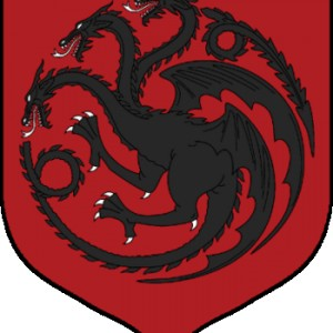 Game of Thrones: House Blackfyre Rebirth [Reworking stroy]