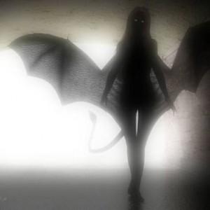 Lilith Reawakened