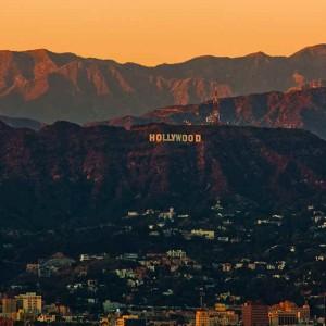 Hollywood Hang-Ups.