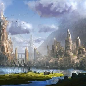 Elsward Chronicles