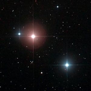 Star Escapades