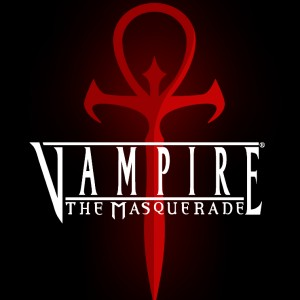 Vampire The Masquerade: Perversion