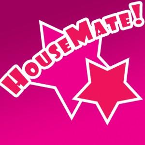 HouseMate!