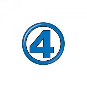 Fantastic Four: Strange Appetites