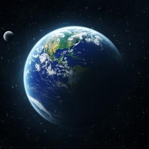 Breeding Planet