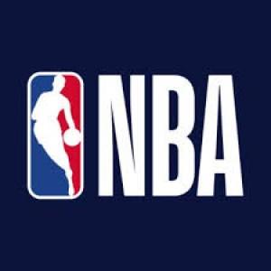 The NBA Dream