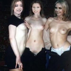 Buffy The Vampire Slayer: The Orb of Kanuu