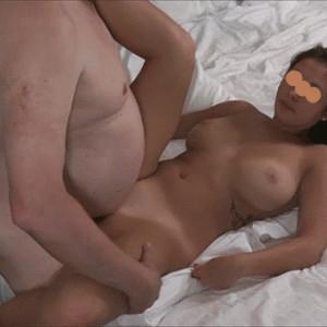 Barbs Verführung zur Perversion