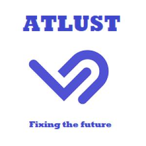 Atlust