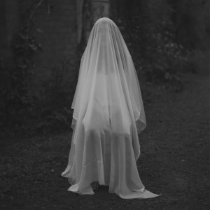 Perverted Ghost Possesses Family Members For Fun