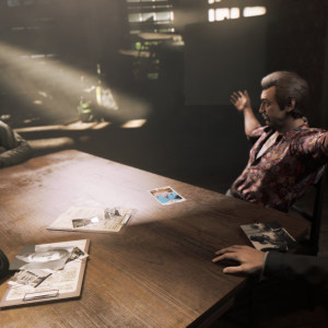 Mafia: 3: After Sal Marcano