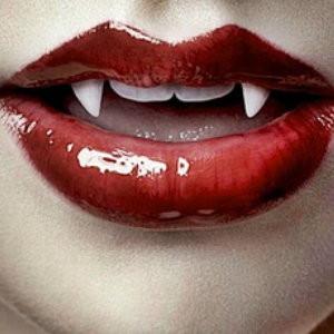 Aria  ( Vampire Art)