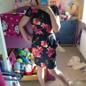 Entführung einer Mutter