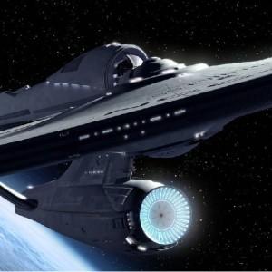Star Trek: Constitution