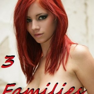 3 Families
