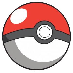 Your Pokemon Adventure