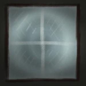 Phantom Window