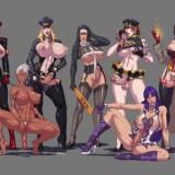 Club XXX
