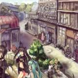 Hentai Town
