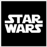 Star Wars - Normality - Self insert Part II