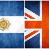 Fight for the Falklands
