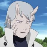 Naruto: The Otsutsuki Prodigy Exile