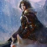 King Jon Targaryen of Westeros