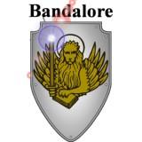 Bandalore