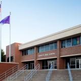 Free Use High School