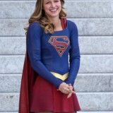 Supergirl prostitution